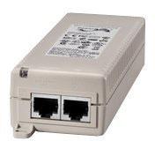 PowerDsine PD-3501G/AC