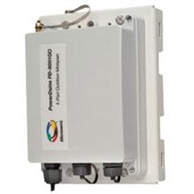 PowerDsine PD-9002GHO/AC