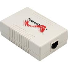 PowerDsine PD-AS-601/5