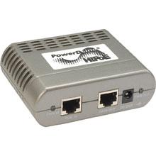 PowerDsine PD-AS-701/18