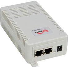 PowerDsine PD-AS-951/12-24