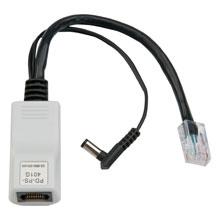 PowerDsine PD-PS-401/CISCO