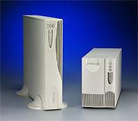 Powerware 05146629-5591 UPS