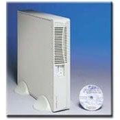 Powerware 103003636-6501 UPS