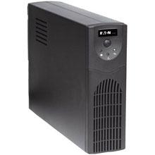 Photo of Powerware PW5125