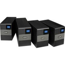 Powerware 5P1000