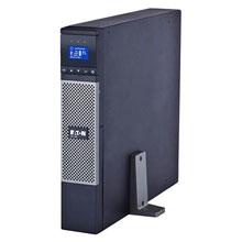 Powerware 5PX1000RT