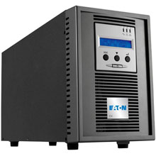 Powerware 86701