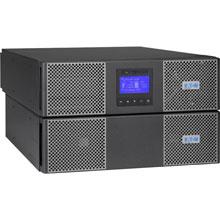 Powerware 9PX11K