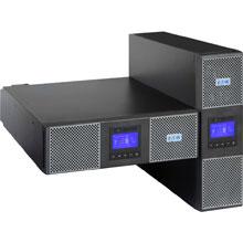 Powerware 9PX6K