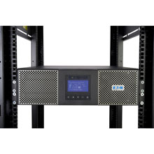 Powerware 9PX6KG