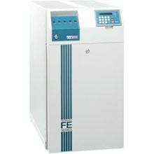 Powerware FJ202AA0A0A0A0B