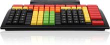 Preh KeyTec 75214-113/0800