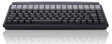 Preh KeyTec MCI128BMU POS Keyboard