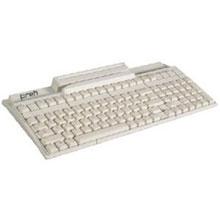 Preh KeyTec MC147BMU Keyboard