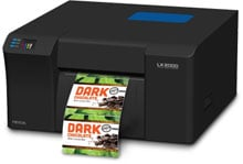 Primera 74461 Color Label Printer