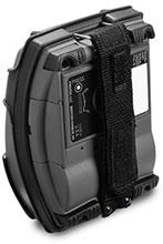 Printek FieldPro Series: FP530L