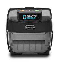 Printek FieldPro Series: FP541