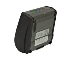 Printek MLP-35 Mobile Printer
