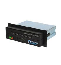 Printek 93722 Portable Barcode Printer