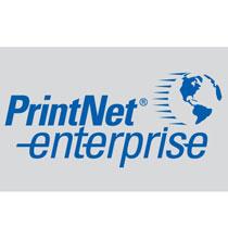 Printronix 252697-001
