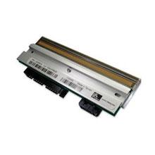 Printronix 258704-002 Thermal Printhead