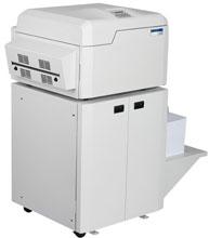 Photo of Printronix L7032