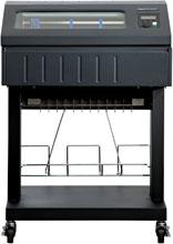 Printronix P8PPH-0101-000