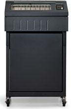 Printronix P8Z05-0121-000