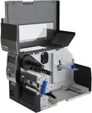 Printronix SL4M RFID Printer