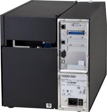 Printronix S52X4-3100-000 RFID Printer