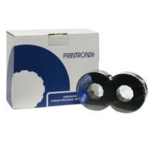 Printronix 107675-001