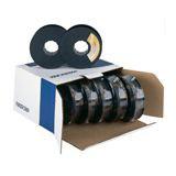 Printronix 175006-001