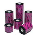 Printronix 179493-001 Thermal Transfer Ribbon