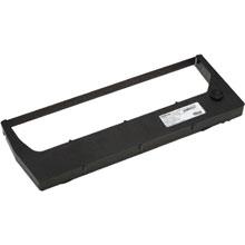 Printronix 255048-402