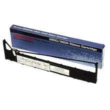Printronix 3A1600B21