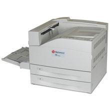 Printronix 043912