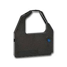 Printronix 44A509160-G02