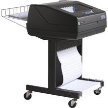 Printronix C6615-0101-001