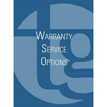 Printronix EWE2X40-02 Service Contract