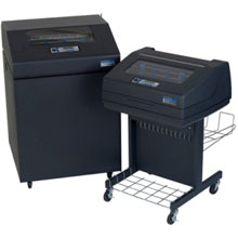 Printronix P7C10-0101-001