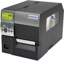 Printronix TT4M2-0101-40