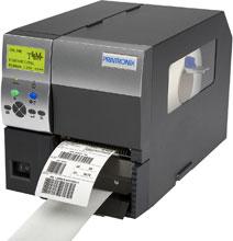 Printronix TT4M2-0100-10