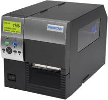 Printronix TT4M2-0101-00