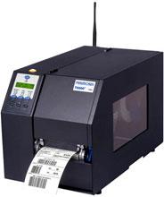 Printronix 199394-001