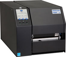 Photo of Printronix T5206
