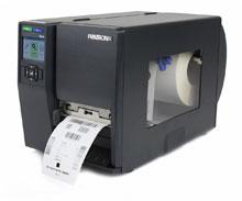 Photo of Printronix T6000