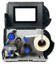 Printronix T6000e High-Performance Thermal RFID Printer