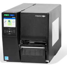 Printronix T6E6R4-1103-01