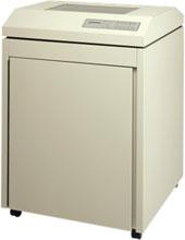 Photo of Printronix T6200 Series